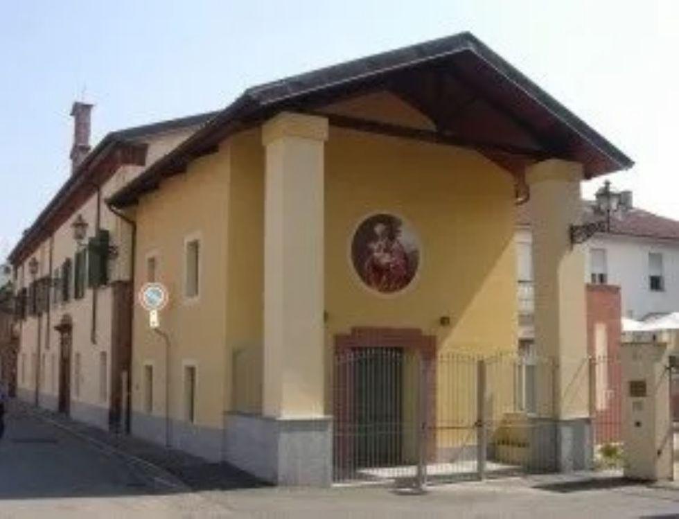 ORBASSANO - Battuta d'arresto per la maggioranza in Consiglio sulla rsa San Giuseppe