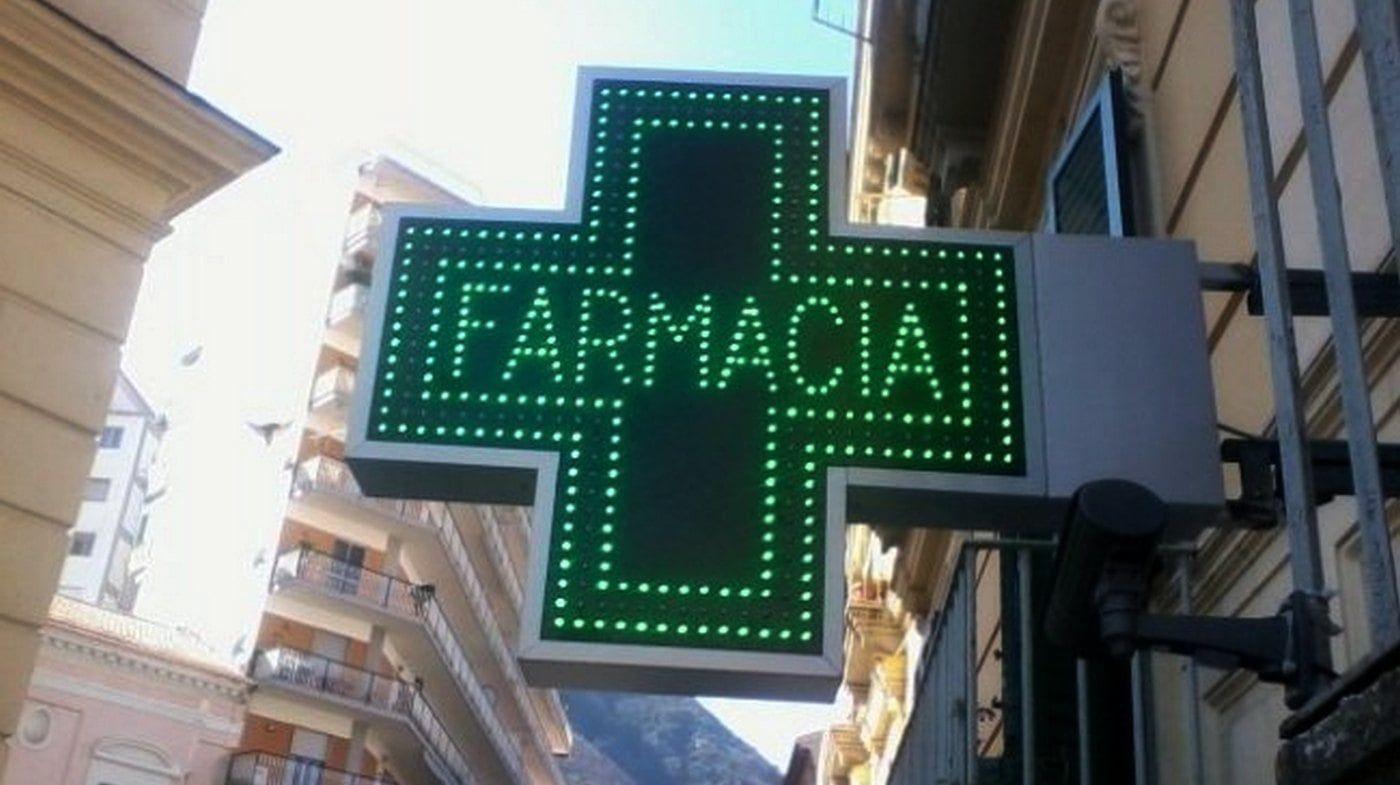 VACCINI COVID - In Piemonte ci si potrà vaccinare anche in farmacia: firmato l'accordo