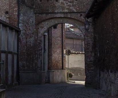 VIRLE - Da Roma arrivano i soldi per il restauro della Portassa e municipio