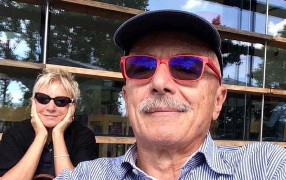 RIVALTA - La coppia uccisa dall'albero caduto: ci sono due indagati