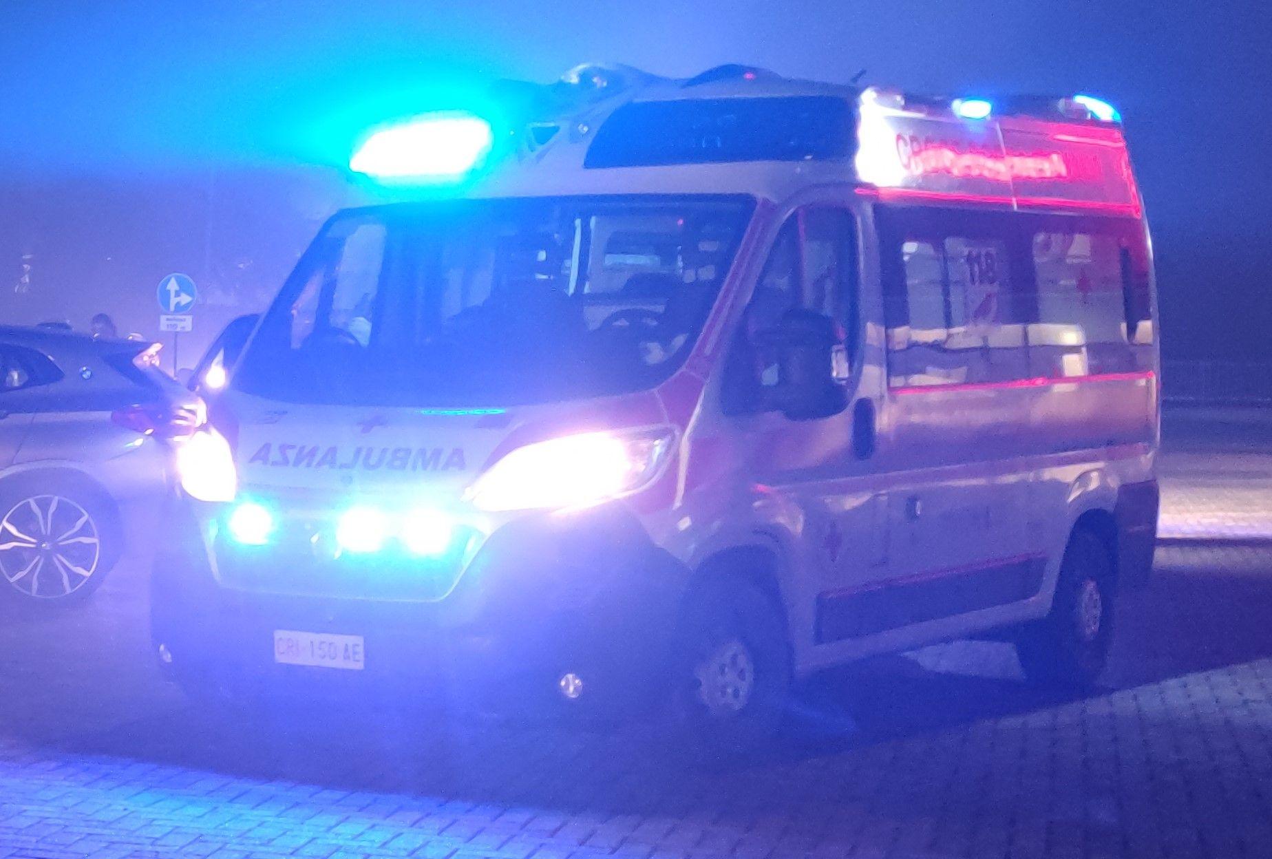 TORINO SUD - Niente ospedale unico: si torna a parlare di Cambiano per il futuro polo sanitario