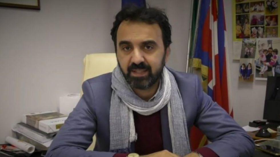 MONCALIERI - Attacco del sindaco all'assessorato regionale della sanità: 'Bugie sull'ospedale unico'