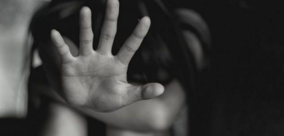VIOLENZA SULLE DONNE - In cintura sud due casi in media al giorno da 'semplici' liti a maltrattamenti