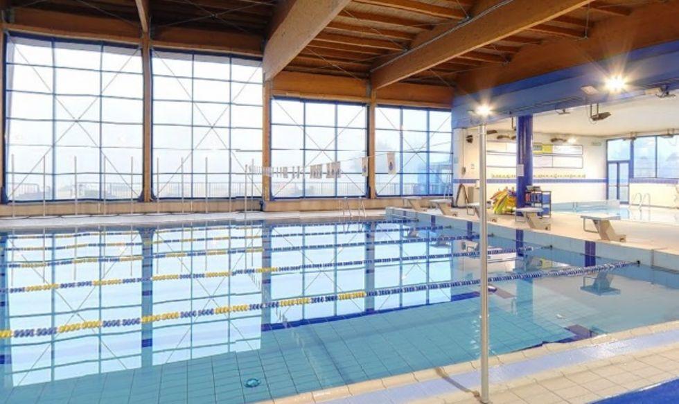 VIRUS - Le piscine non riaprono: 'Garantire i protocolli significherà aumentare le quote'