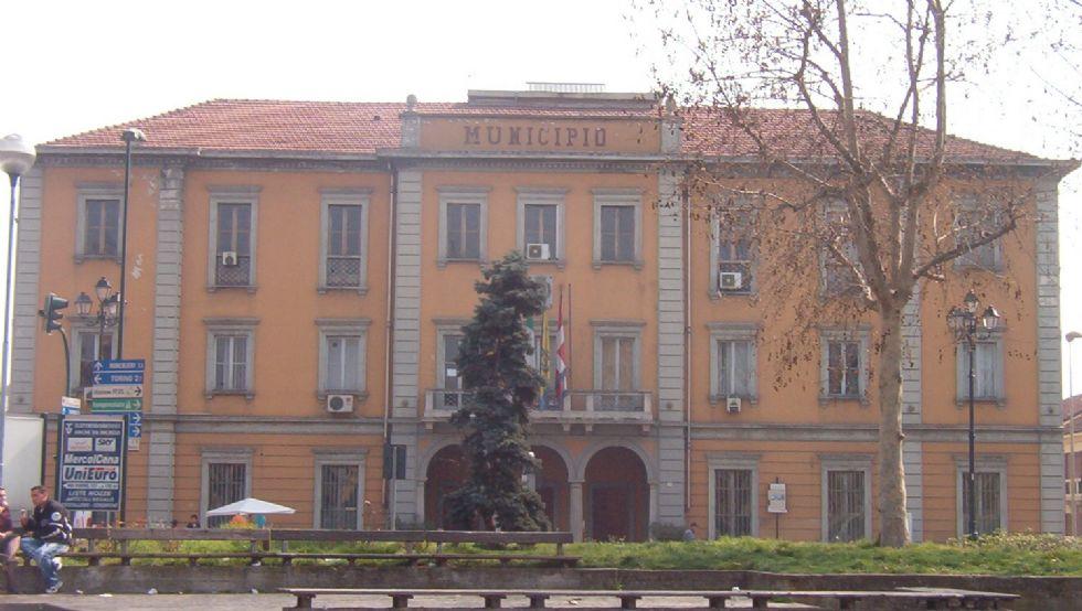 NICHELINO - Pastorelli presenta le sue dimissioni: per lui arriva la pensione dopo l'arresto