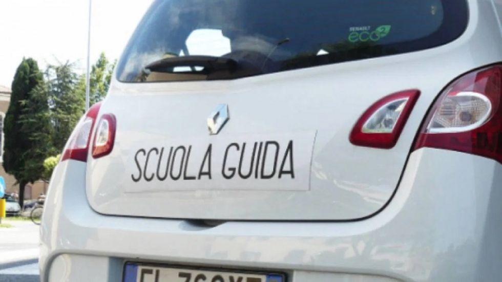 CINTURA - Le autoscuole scrivono alla motorizzazione e chiedono aiuto alla politica per le patenti bloccate