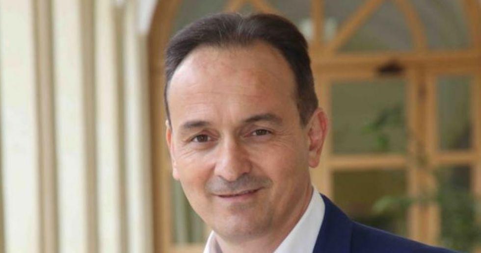 SCUOLA - Il Governatore Cirio: 'Chiediamo certezze al Governo. Mancano 15 giorni'