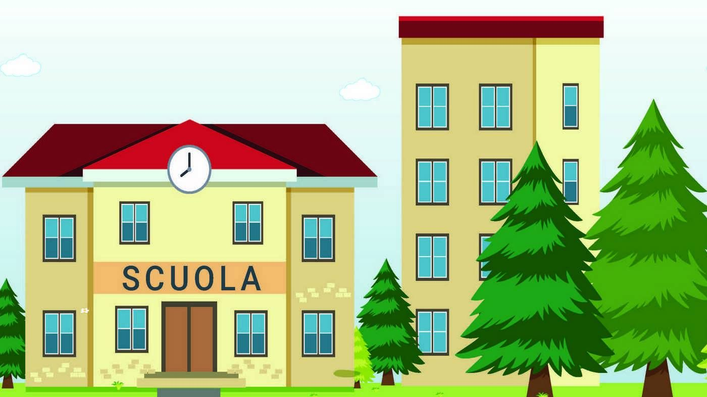 COVID - «Scuola sicura»: i risultati presentati al generale Figliuolo