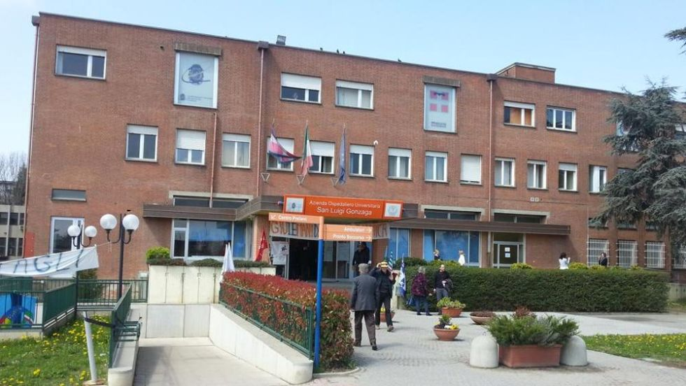 ORBASSANO - Al San Luigi due giornate di 'Open day' sulla cardiologia