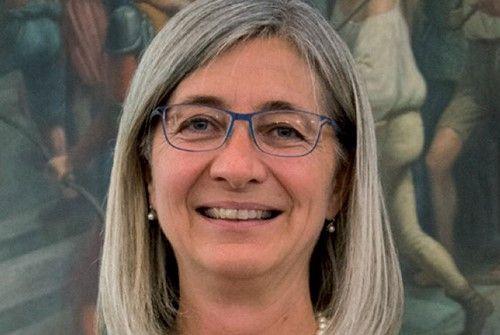 ELEZIONI CARMAGNOLA - Netta affermazione del sindaco uscente Ivana Gaveglio