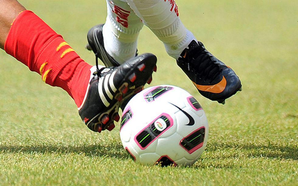 CALCIO - C'è la firma, ora il Salsasio è ufficialmente affiliato al Genoa Calcio