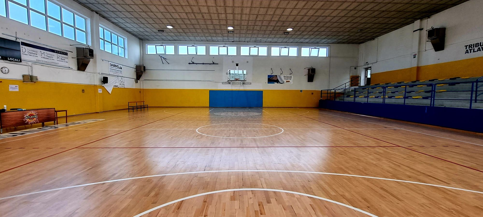 RIVALTA - Stop ai seggi elettorali nelle scuole: il Comune ha trovato le sedi alternative