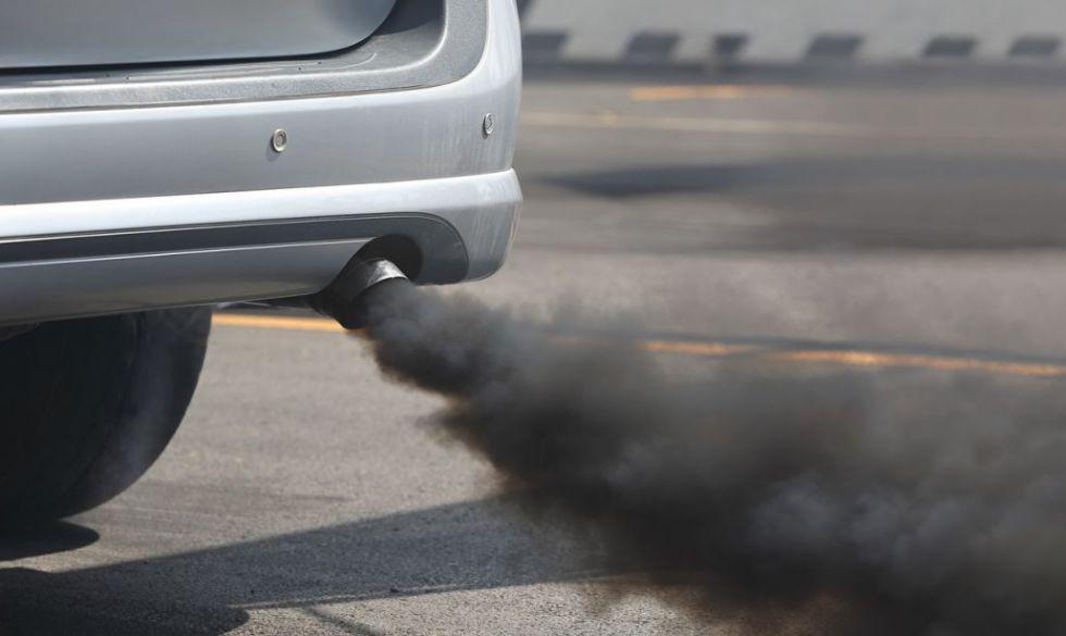 TORINO SUD - In arrivo il blocco delle auto Euro 4 a partire dal 1 ottobre