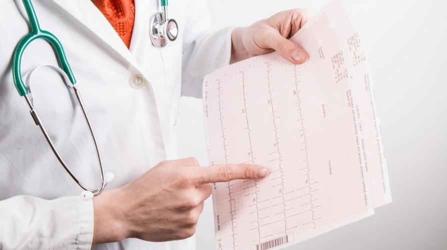 COVID - Monitoraggio gratis fino al 2023 per i pazienti costretti al ricovero in ospedale