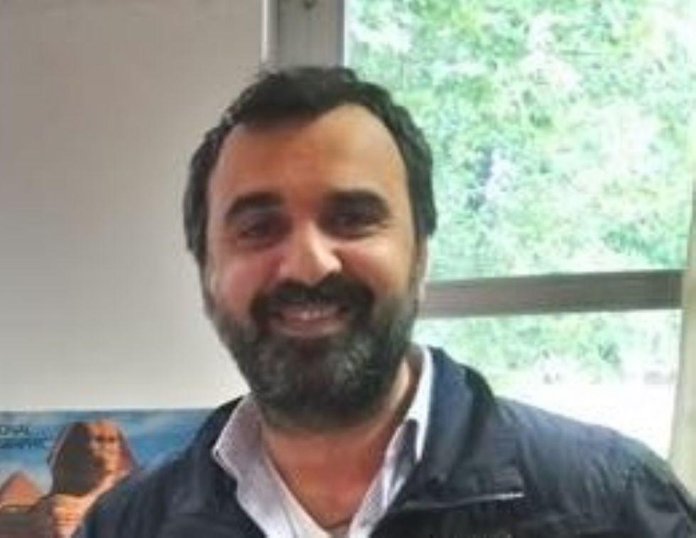 MONCALIERI - Al sindaco Montagna concessa la 'messa alla prova' nell'indagine sui computer