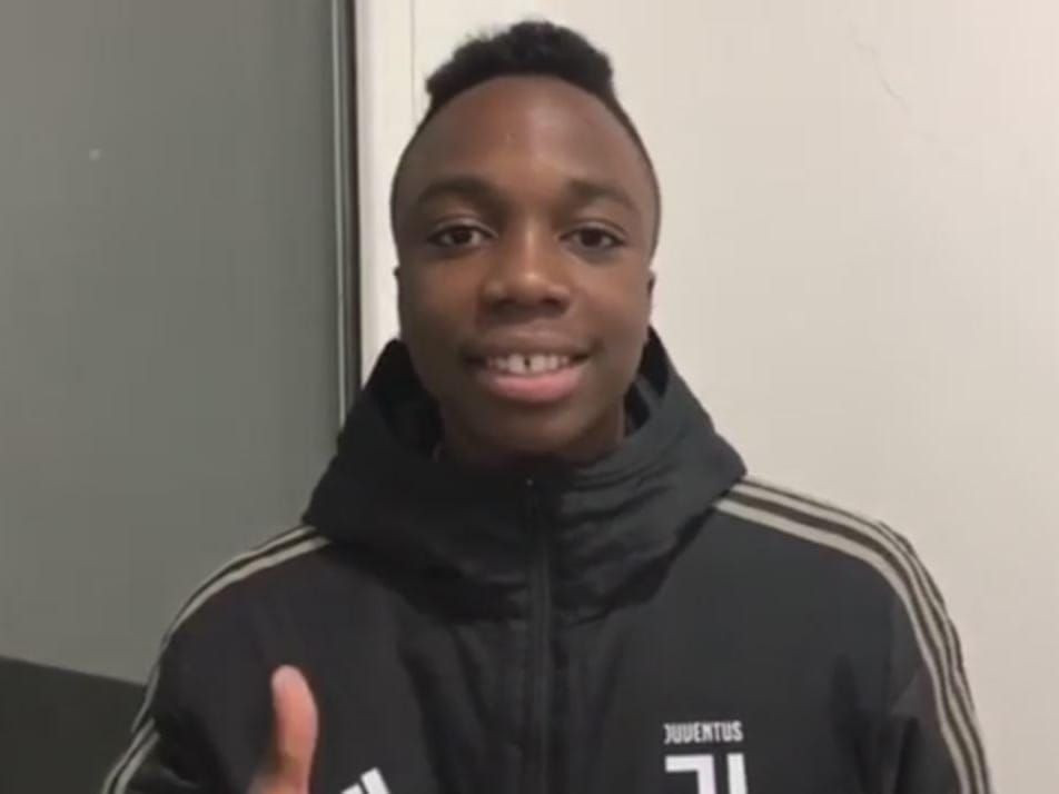 VINOVO - Giovane calciatore muore di cancro a 17 anni: addio a Bryan ex stella del Chisola
