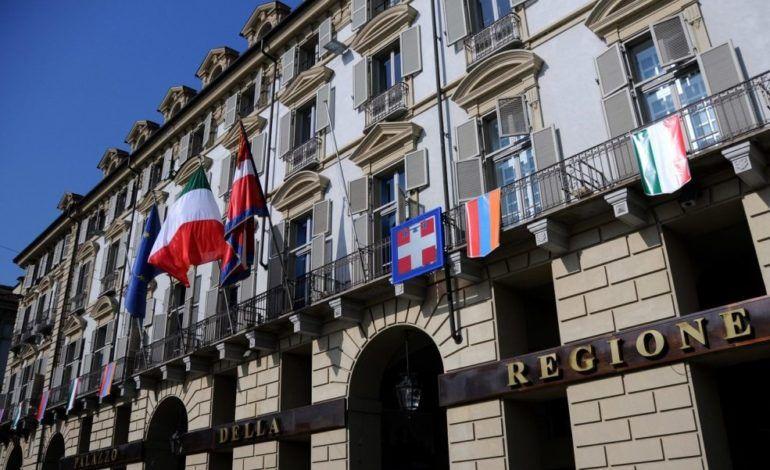 COMMERCIO - Il distretto di Orbassano ammesso ai contributi regionali