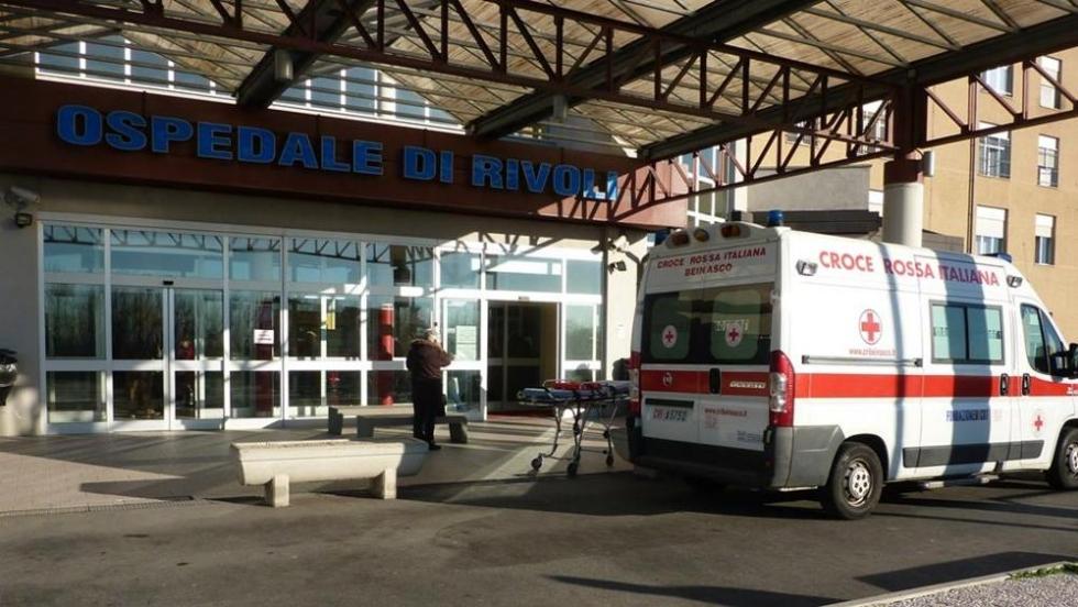 CINTURA SUD - Mangia un pezzo di hashish scambiandolo per una caramella: bimbo di 2 anni in ospedale