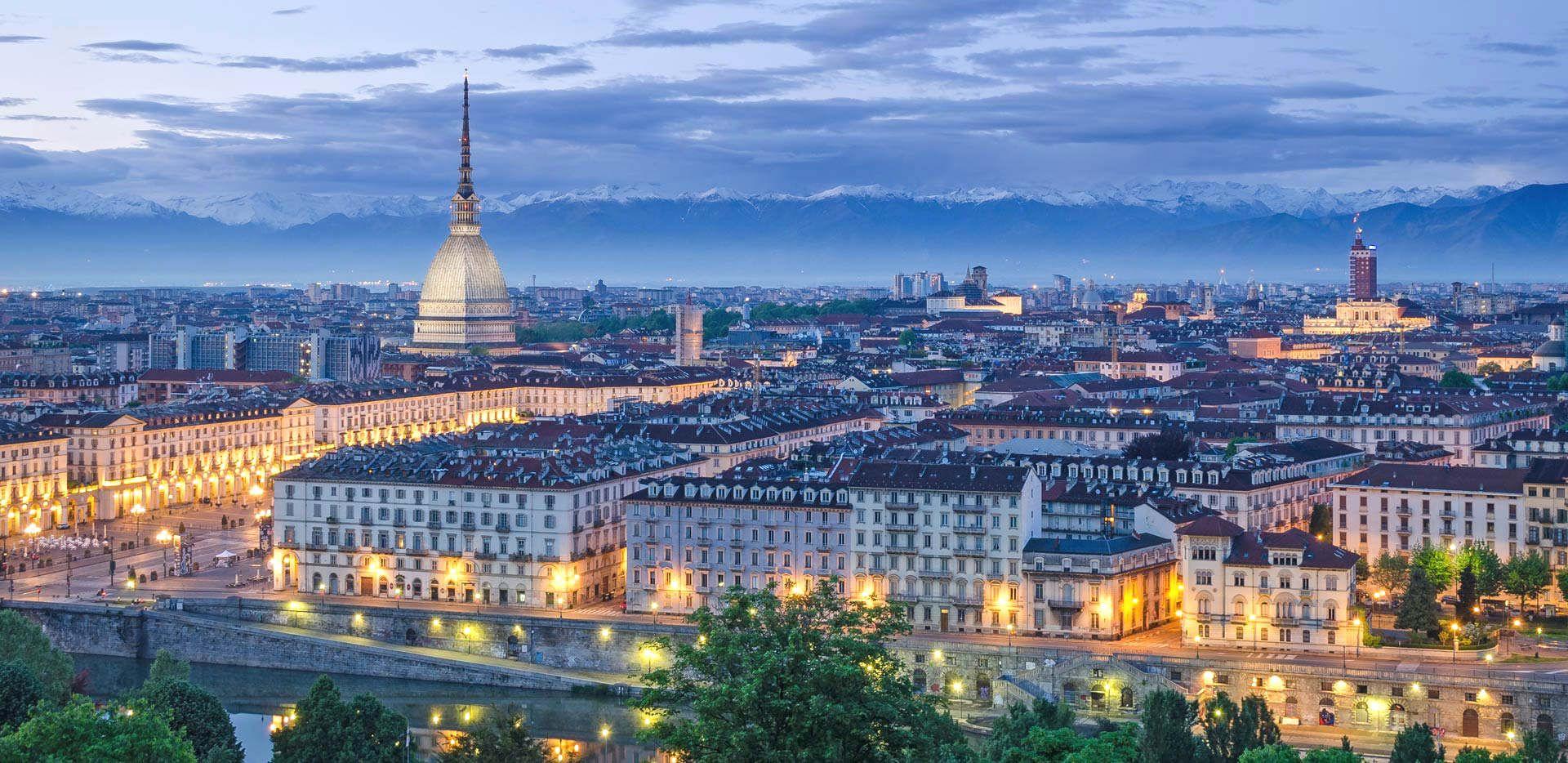 Affitti Torino, dove conviene trovare sistemazione
