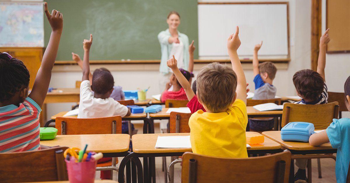 COVID - Vaccinazione con accesso diretto per il personale scolastico