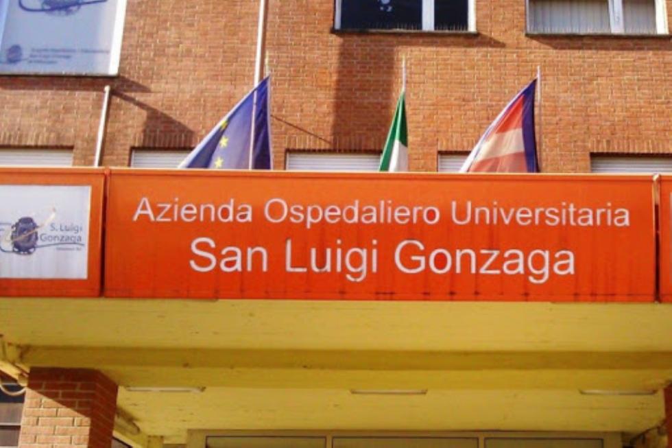 ORBASSANO - Famiglie in ansia, troppe telefonate: in tilt le linee dell'ospedale