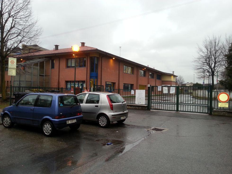 RIVALTA - La Regione concede una nuova sezione agli asili di Rivalta e Vinovo per tagliare le liste di attesa